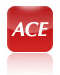 ace-consulting-icon