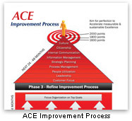 ace-improvement-process