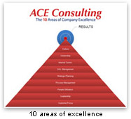 ace-pyramid-10-areas-of-excellence