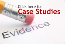 case-studies-cta