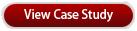 case-study-btn