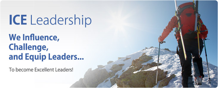 ice-leadership-banner