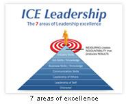ice-pyramid