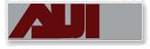 logo_aui