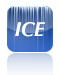 ice-consulting-icon