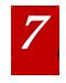 seven-7-icon