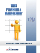 time-planning-management